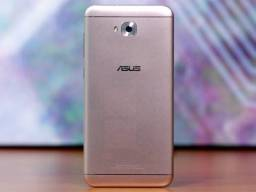 Asus zenfone 4 selfie seminovo 64GB