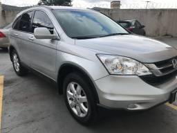 Vende CR-V 2010