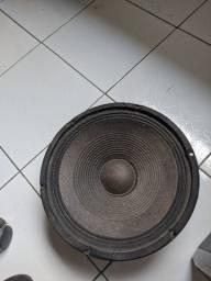 Alto falante de 12 pol 200W