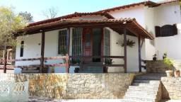 Casa 3 Suites, Piscina, Churrasqueira - Serra da Cantareira