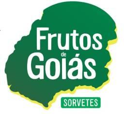 Vende-se Loja Frutos de Goias - Passa o ponto