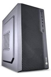 Computador i5 8GB RAM HD 500 GB