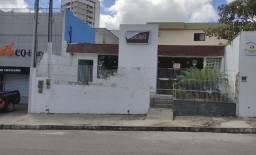 Casa comercial - Bairro Maurício de Nassau - Caruaru/PE