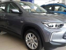 Chevrolet Tracker 1.0 Turbo LT - 2021 - PCD