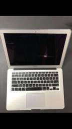 MacBook Air - 2011 (peças) - A1369