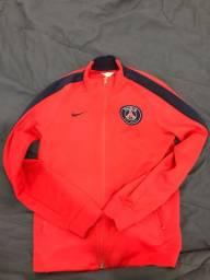 Blusa de frio PSG