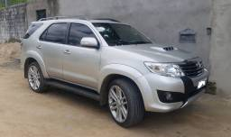 Hilux SW4 TOP
