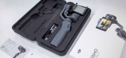 Estabilizador Dji Osmo Mobile 2 Pronta Entrega 100% Original