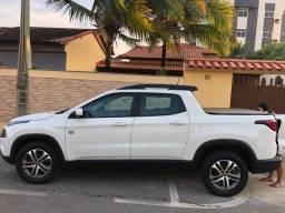 FIAT TORO FREEDOM DIESEL AUTOMÁTICO 4X4 19