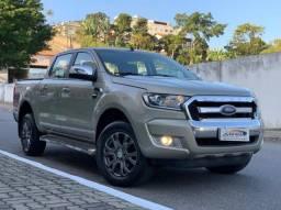 Ranger XLT 2019! 3.2 Diesel! Impecável!! Aceito troca!