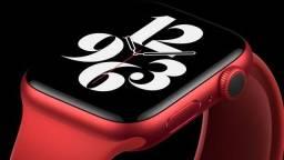 Apple Watch 44m SE (Oportunidade)