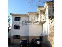 Apartamento para alugar com 1 dormitórios cod:1030-2-11600