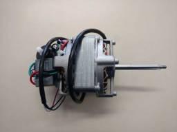 Título do anúncio: Motor completo original- ventilador Arno force 40 cm