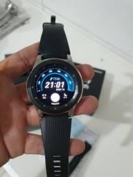 Relógio Galaxy Watch 46mm LTE