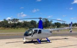 Título do anúncio: 2012 Robinson Helicopter R44