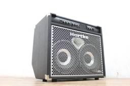 Título do anúncio: Amplificador Hartke HyDrive 210c