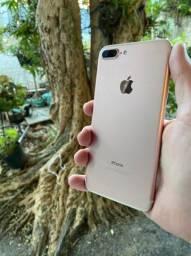 Venda de todos os modelos de iPhone