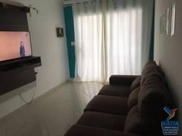Casa à Venda Piúma-ES  com 2 dormitórios, sendo 1 suíte