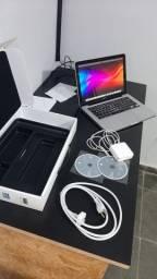MacBook PRO 13 - core i7 , 16gb ram , ssd