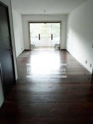 Venda - 5039 - Apartamento Olaria
