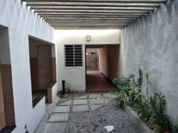 Apartamento 2 quartos  (CONDOMINIO VILLA DO SOL) na melhor parte da praia de candeias.