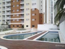 Apartamento 2 quartos sendo 1 Suíte, 62,93 m², Edifício Jardim Olívia