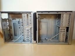 Gabinete PC