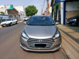 Título do anúncio: Hyundai HB20 1.0 12v comfort plus 2017