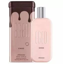 Perfume Egeo Choc 90 ml, o Boticário