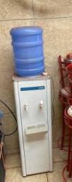 Título do anúncio: Bebedor de água