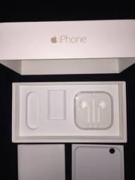 Caixa iPhone 6 Plus