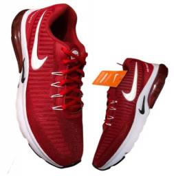 Tênis Air Presto Running / Específico para Esportes