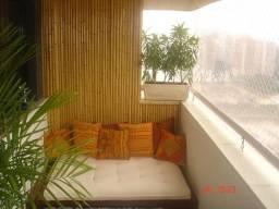 Título do anúncio: Lindo apartamento no condomínio Barra Bali, andar alto, sol da manhã, com uma vista livre
