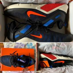 Tênis Masculino Nike Legend Essential