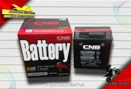 Bateria Cnb Ytx7l (071655)