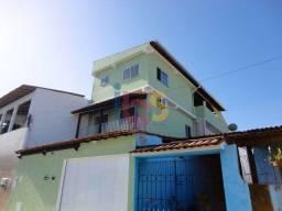 Casa 3\4 Zona sul