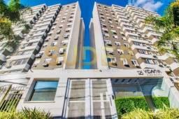 Apartamento à venda com 3 dormitórios em São joão, Porto alegre cod:1782-