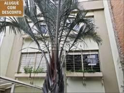 Apartamento para alugar com 2 dormitórios em Petrópolis, Porto alegre cod:L01394