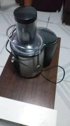 Processador/triturador de alimentos  perfeito estado