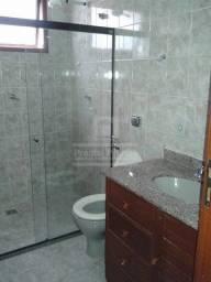 Venda - 4524 - Apartamento Conego
