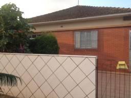 Título do anúncio: Casa com 2 dormitórios, Santa Maria - Santos  REF P02