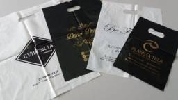 Título do anúncio: sacolas personalizadas