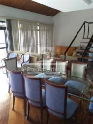 Venda - 5010 - Apartamento Centro