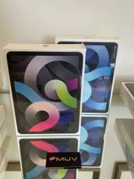 Título do anúncio: Ipad Air 4 (LACRADO) todas as cores