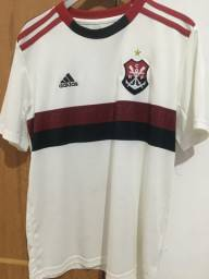 Blusa do Flamengo Original