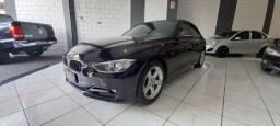 BMW 320i 2.0 Turbo Active Flex Automático