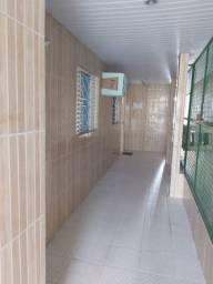 Apartamento 2 quartos / Alvorada II