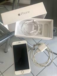 Iphone 6S - 64G