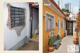 Título do anúncio: Pintor residencial ótimo preço