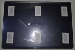 Título do anúncio: Notebook Dell i5 + 12x sem juros